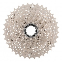 Shimano CS-HG50 10-Speed Cassette 11 - 36T