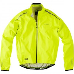 Madison Shield men's Waterproof Jacket