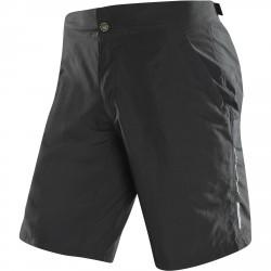 ALTURA CADENCE Baggy Shorts