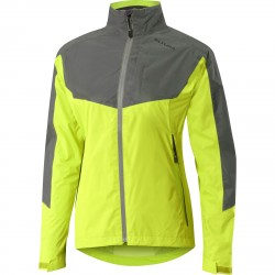 ALTURA Women's Nightvision Evo 3 Waterproof Jacket