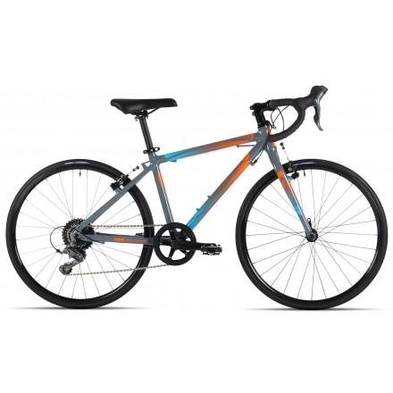 """Cuda CP24R 24"""" Junior Road/CX Bike"""