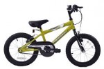 "Professional Ranger 16"" Wheel Boys MTB Bike"