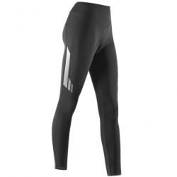ALTURA WOMENS NIGHTVISION 2 COMMUTER Waist TIGHTS