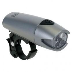 Smart Polaris 5 LED Front Light