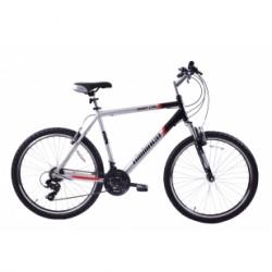 """Ammaco Gran Cru 26"""" Wheel Boys Bike"""