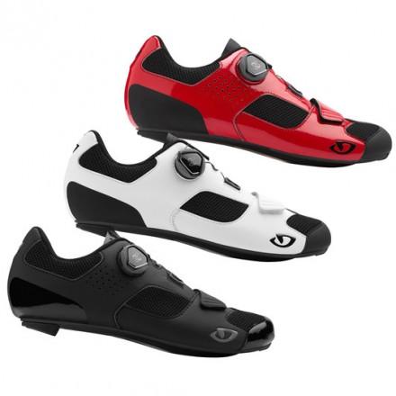 5bccb9fb210 GIRO TRANS (BOA) Road Cycling Shoes - Marrey Bikes