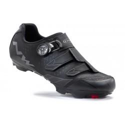 Northwave - Scream 2 Plus MTB Shoes