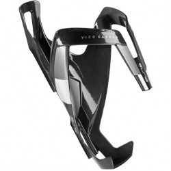 Vico carbon bottle gloss cage