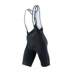 ALTURA NV2 ELITE BIB SHORTS