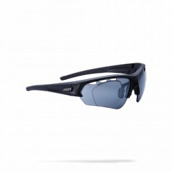 BBB Select Optic MTB + ROAD / BSG-51 Glasses