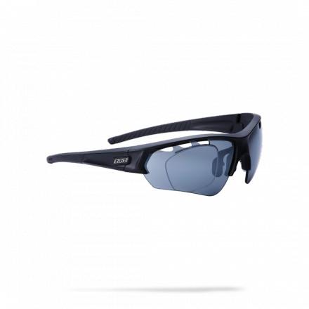 BBB Select Optic MTB + ROAD / BSG-51 Glasses