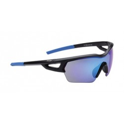 BBB BSG-36 - ARRIVER Cycling Glasses