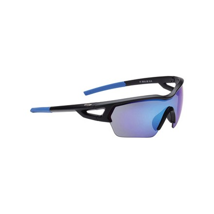 BBB BSG-36 - ARRIVER Cycling Glasses