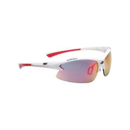 BBB BSG-38 - IMPULSE TEAM Cycling Glasses