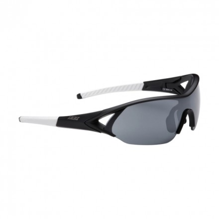 BBB BSG-44 Impact Sport Glasses