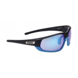 BBB BSG-45 - ADAPT Cycling Glasses