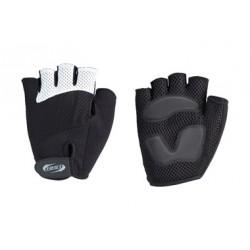 BBB Cooldown BBW-36 Summer Gloves