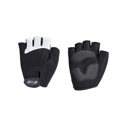 genuine shoes best cheap temperament shoes BBB Cooldown BBW-36 Summer Gloves