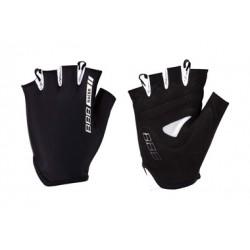 BBB Highcomfort  Summer Gloves