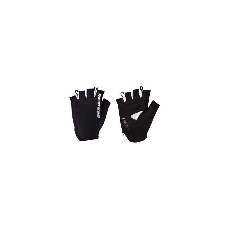 clearance sale special sales special sales BBB Highcomfort Summer Gloves