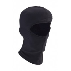 BBB BBW -100 Full Head Balaclava