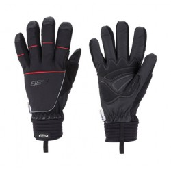 BBB BWG-23 - AQUASHIELD WINTER GLOVES