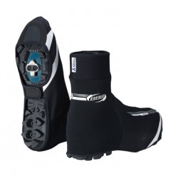 BBB BWS-01 Raceproof Shoe Covers