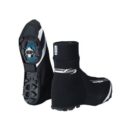 BBB BWS-01 Raceproof Shoe Covers