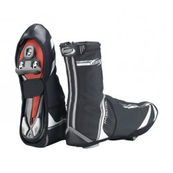BBB Speedflex Shoe Covers