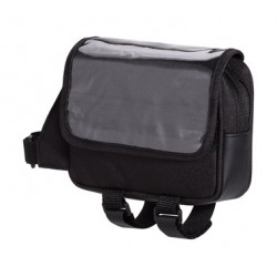 BBB Topack BSB-16 Generic saddlebags