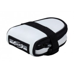 BBB BSB 14 Race Pack Saddle Bag