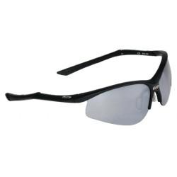 BBB BSG-29S Attacker Cycling Glasses