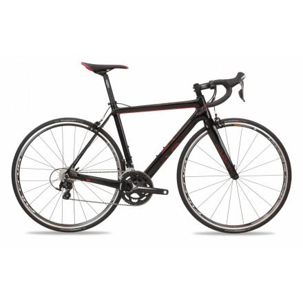Orro Pyro 5800/FSA Road Bike 2018