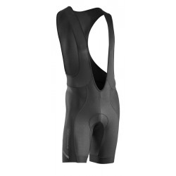 Northwave - SS18 Fast Bibshorts