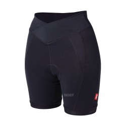 BBB Shorts Lady BBW-85