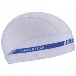 BBB COMFORTCAP WIT BBW-293