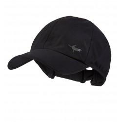 Sealskinz Waterproof Cap