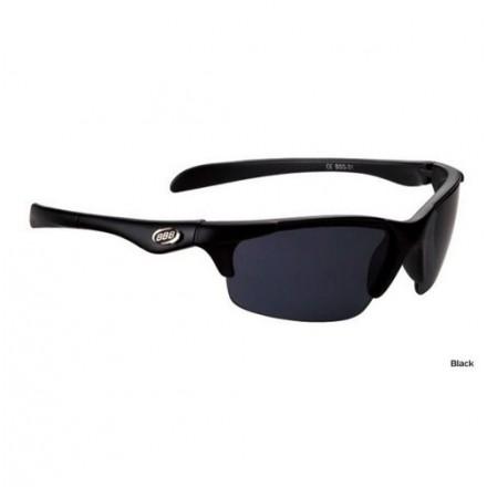 BBB BSG-31 - KIDS Cycling Glasses