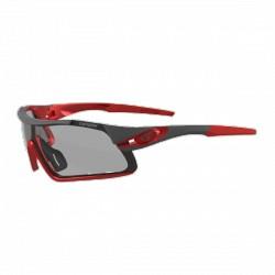 TIFOSI DAVOS FOTOTEC Lens Sunglasses