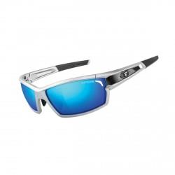 TIFOSI CAMROCK Full Frame Interchangebale Lens Sunglasses