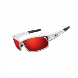 TIFOSI CAMROCK FULL FRAME INTERCHANGEABLE CLARION Lens Sunglasses