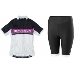 Madison Sportive Starter Pack For Women