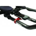 Garmin Sport TT Mount