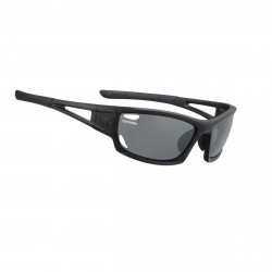 TIFOSI DOLOMITE 2.0 INTERCHANGEABLE Smoke Lens Sunglasses
