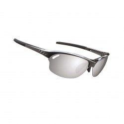 TIFOSI WASP INTERCHANGEABE LENS SUNGLASSES