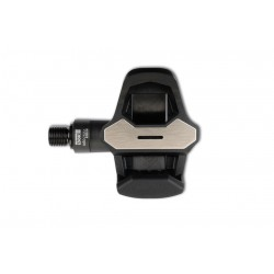 Look Keo 2 Max Blade Black Pedals
