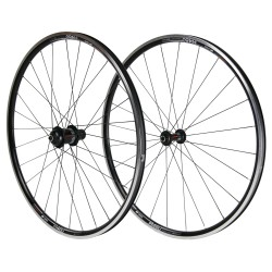 Powertap G3 DT Swiss R460 Alloy Wheelset SHIMANO