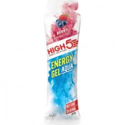 High5 Energy Gel Aqua 66g