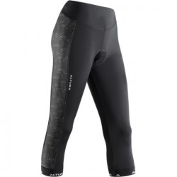 ALTURA Women's PELOTON 3/4 Progel Tights