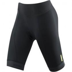Altura Women's Peloton ProGel 3 Shorts